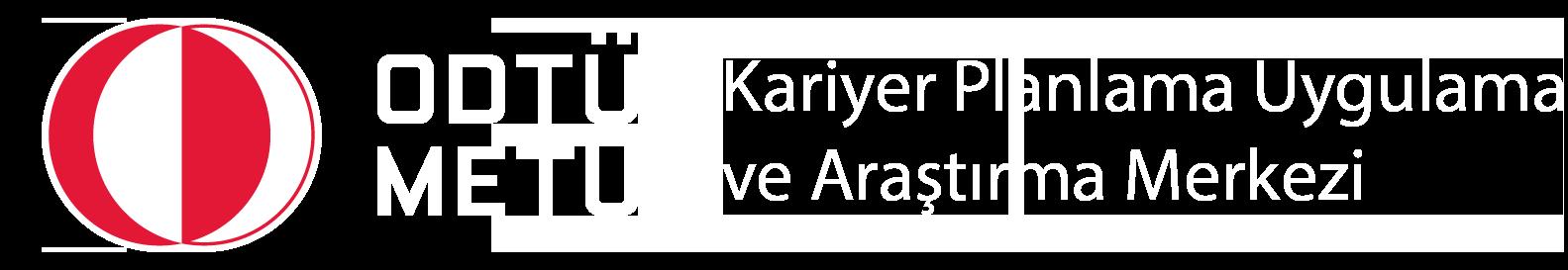 ODTÜ KPM
